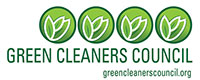 Green Cleaner Council